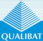 Logo.qualibat
