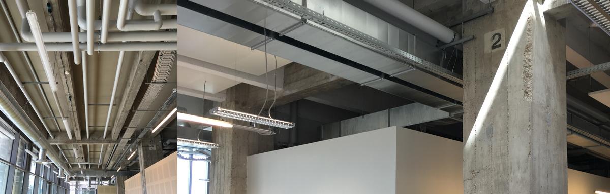plafond-indusdtiel.2