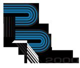 PR2000