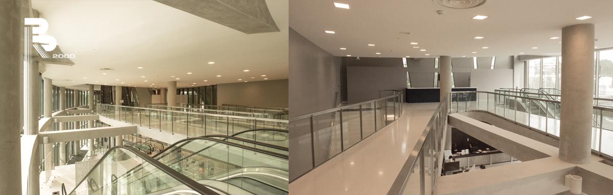 plafond-centre-commercial.3