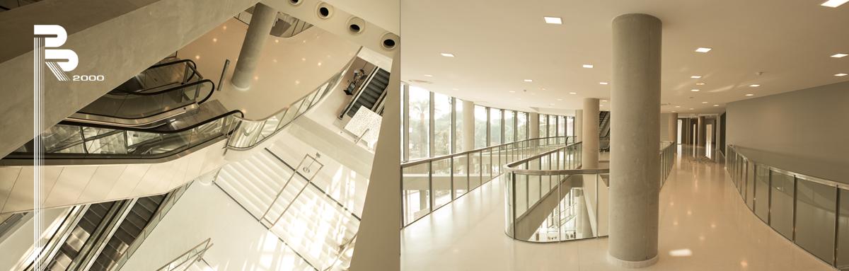 plafond-centre-commercial.4