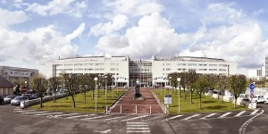HIA_PERCY_HOPITAL_MILITAIRE_ARMEES_CLAMART-3