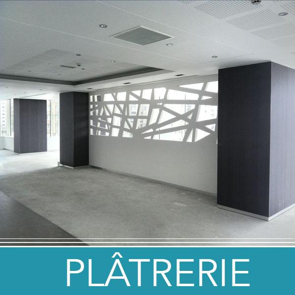 Menu.Plâtrerie.2
